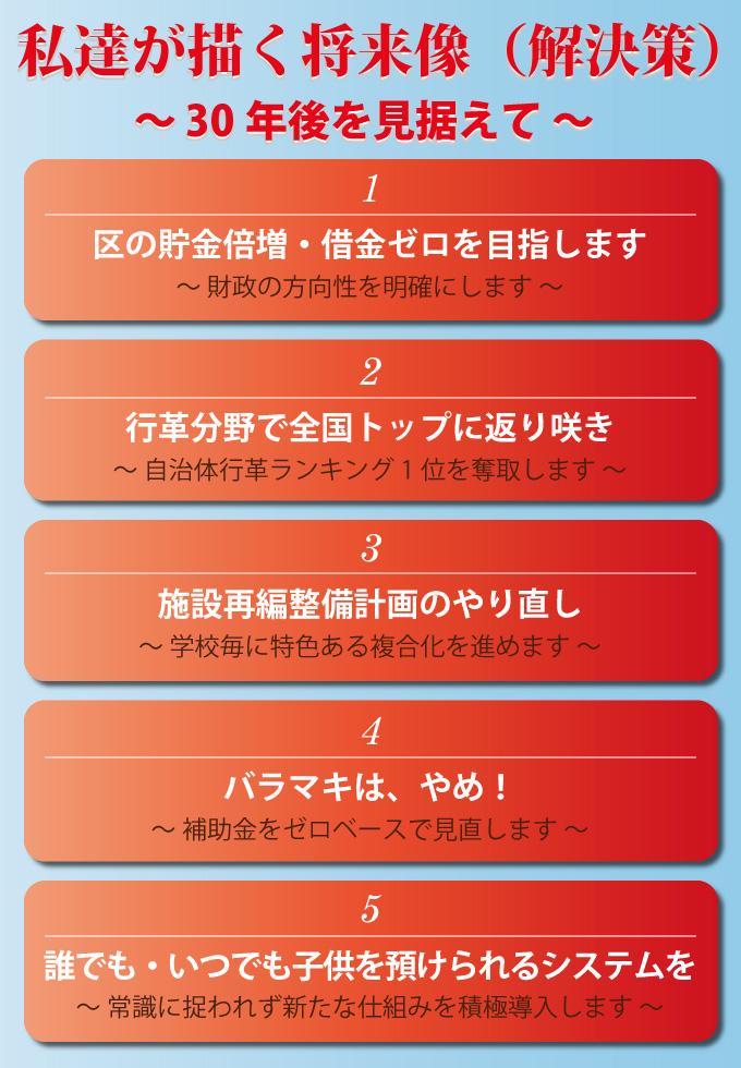 sasahiro_seisaku06